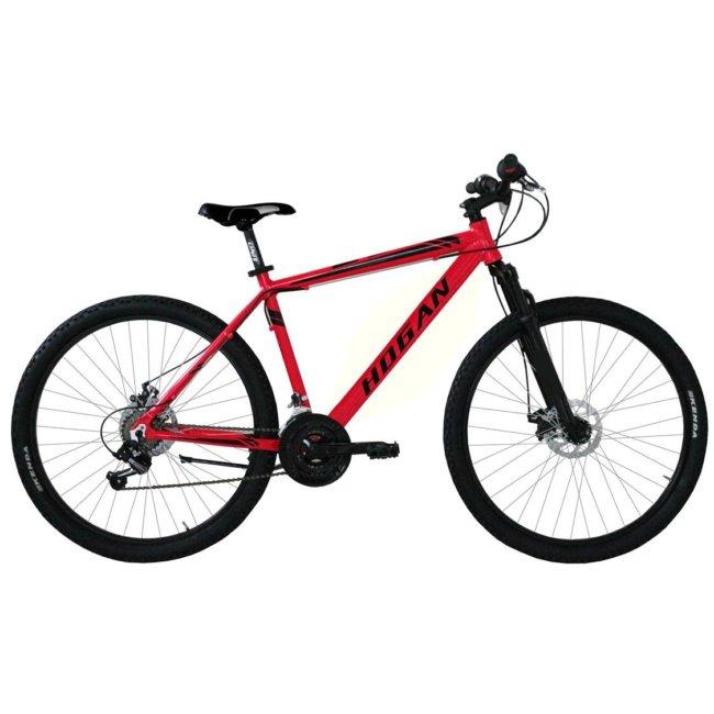Biciclette › Biciclette classiche Bici HOGAN sz1
