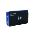 Booster Lithium Micro Start NORAUTO 11 Ah 12V