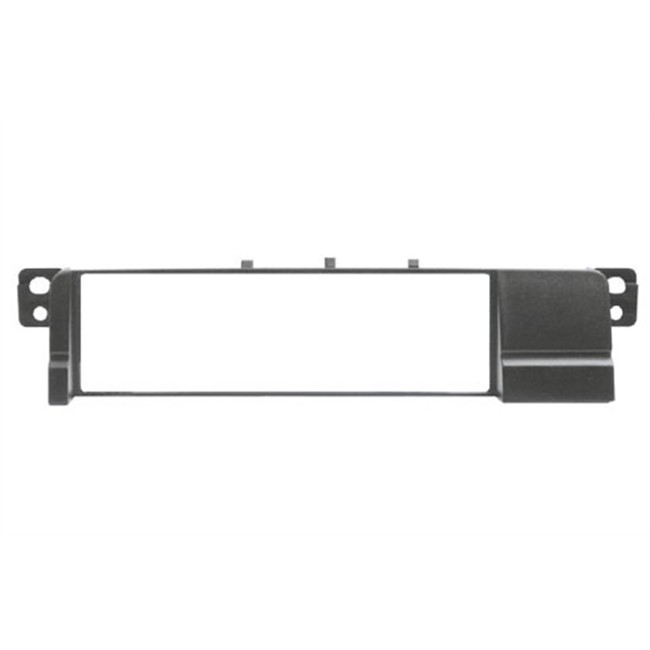 AUSTIN MAXI MK1 1500 a SEP 73 ORIGINALE INTERMOTOR accensione Condensatore RICAMBIO