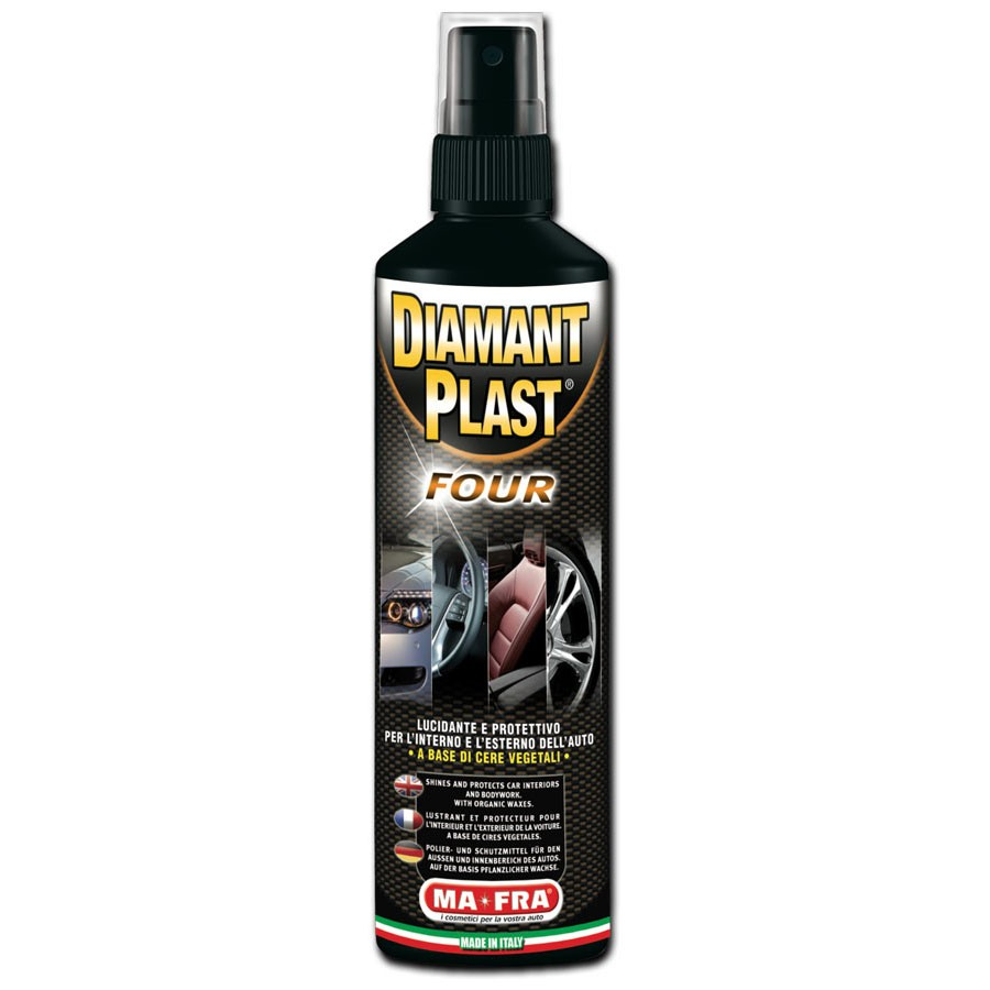 Diamant Plast Four MAFRA 250ml
