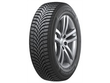 Pneumatico HANKOOK WINTER ICEPT RS 2 W452 205/55 R16 91 T