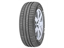 Pneumatico MICHELIN ENERGY SAVER + 205/55 R16 91 V *