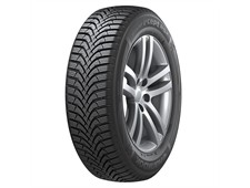 Pneumatico HANKOOK WINTER ICEPT RS 2 W452 165/65 R15 81 T XL
