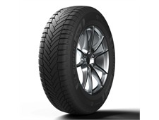 Pneumatico MICHELIN ALPIN 6 185/65 R15 92 T XL
