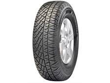 Pneumatico MICHELIN LATITUDE CROSS 185/65 R15 92 T XL