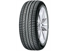 Pneumatico MICHELIN PRIMACY HP 205/55 R16 91 W MO